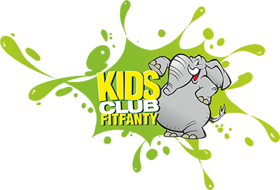 Kids Club FitFanty