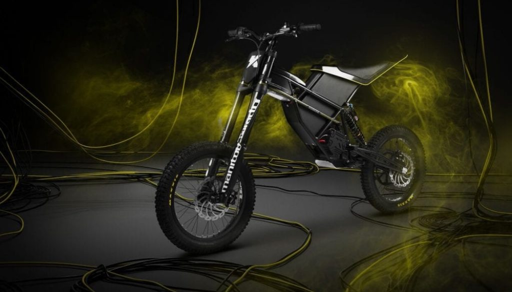 freerider_3D_preview